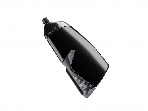 크로노 CX 키트 FRP 케이지(물통500ml+FRP 케이지)