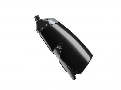 크로노 CX 키트 에어로 물통 (500ml)